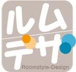 roomstyle-designのプロフィールの画像